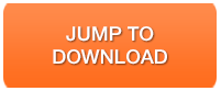 jump_to_download