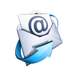Email resend