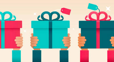 email-gifts