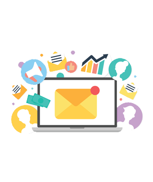 general_email_marketing