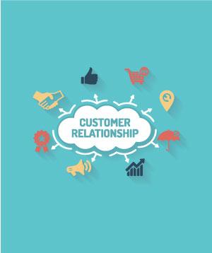 Email Marketing Tips:  Lead Nurturing