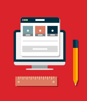 CMS, SEO, Website Design, WordPress