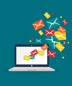 Email Marketing DMARC Policy