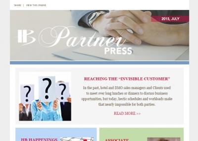 Helms-Partner-Press