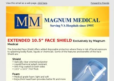 Magnum-Medical