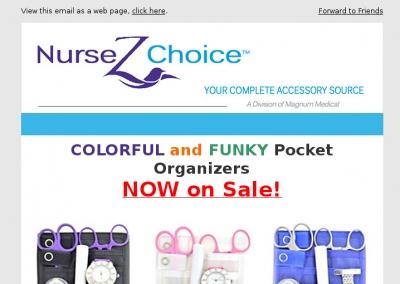 Nursez-Choice