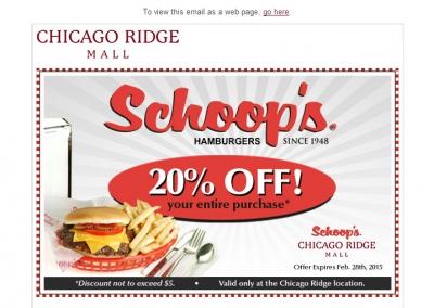 Schoop's