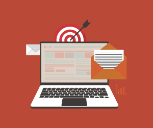 Is Email Marketing Good for my Business?