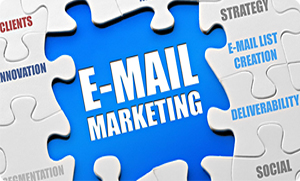 Email Marketing Trends 2016