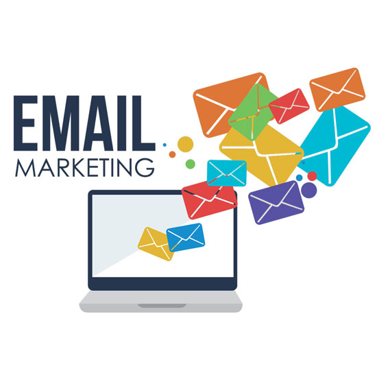 Email Marketing made easy with FireDrum