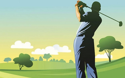 Email Marketing for Golfers and Country Clubs