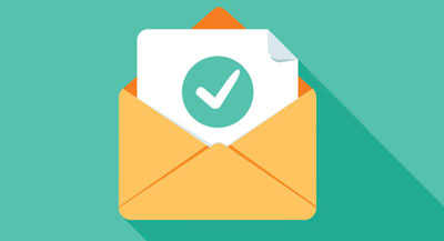 Permission Based Email Marketing: What Marketers Should Know