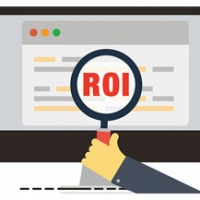 Email Marketing ROI: The Pros and Cons of High Rates