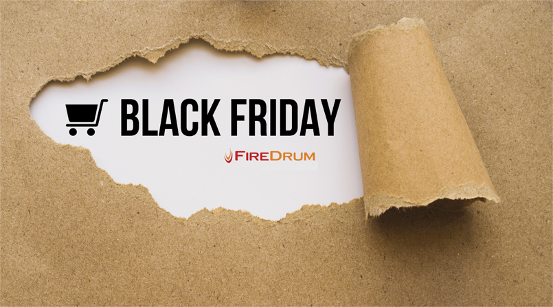 Tips for Successful Black Friday Email Campaigns