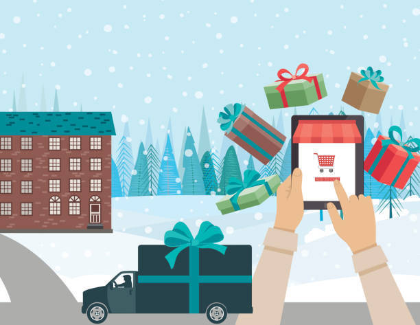 7 Christmas Emails Every Small Business Owner Should be Sending