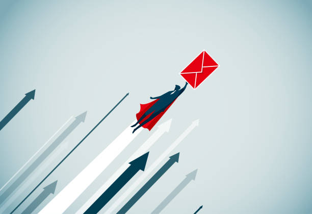 Your Guide to Building the Perfect Email List in 60 Days