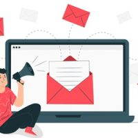 6 Tips for Creating Email Newsletters that Get Read